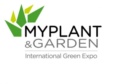 Myplant & Garden 2017