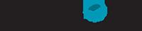 Simeoni Tecnogreen Logo